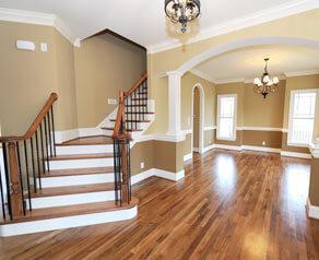 Specialized Drywall